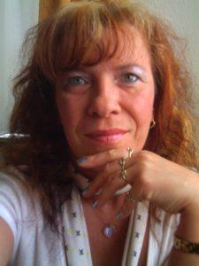 Ihre Nachricht an Katrin: - Katrin_Bernhard_P-CAJ6V-P_S-225_I-RB8HP-I