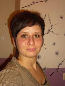 <b>Katrin Schulze</b> - Katrin_Schulze_P-66FN2-P_S-300_I-VHKQE-I