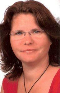 Kerstin Koch kerstin koch kerstin münch halle saale berufsbildende