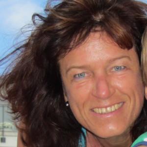 Kerstin Koch kerstin koch kerstin hilmer helmstedt julianum gymnasium für