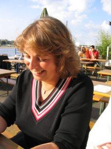 Kerstin Neugebauer