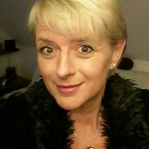 Kerstin reinecke kerstin melzer uetze burgdorf bbs for Christiane reinecke