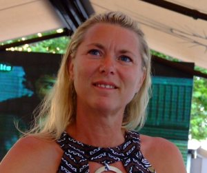 <b>Kerstin Voigt</b> - Kerstin_Voigt_P-7XSGL-P_S-300_I-TZ0VV-I
