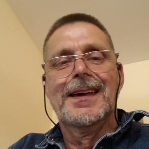 Klaus <b>Peter Arndt</b> - Klaus-Peter_Arndt_P-MSWRG-P_S-169_I-17UQK4-I