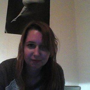 <b>Kristin Voss</b> - Kristin_Voss_P-JIKUO-P_S-300_I-12Y9IL-I