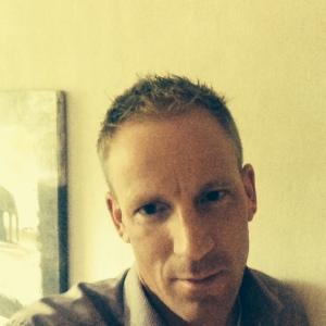 Lars Hanke