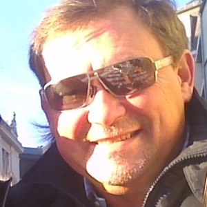 Lutz Kittelmann