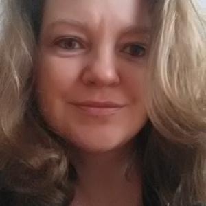 <b>Mandy Schrader</b> - Mandy_Schrader_P-BDVPF-P_S-169_I-16PR6P-I