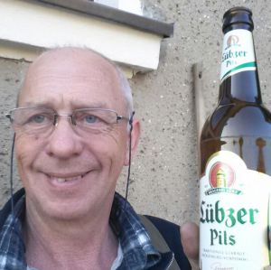 <b>Manfred Schulze</b> - Manfred_Schulze_P-LR2PX-P_S-300_I-166TDC-I