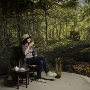 manuela rachni bochum walter gropius berufskolleg der stadt bochum. Black Bedroom Furniture Sets. Home Design Ideas