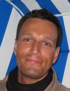 Marc Burmeister
