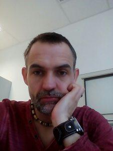 Marco Friedrich marco friedrich schmeding marienhafe grundschule marienhafe