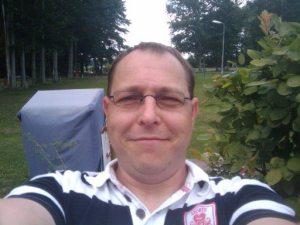<b>Marco Lorenz</b> - Marco_Lorenz_P-G91G3-P_S-300_I-YJDAN-I