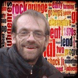 <b>Mario Schröder</b> - Mario_Schroeder_P-JWYR0-P_S-250_I-13LWCS-I