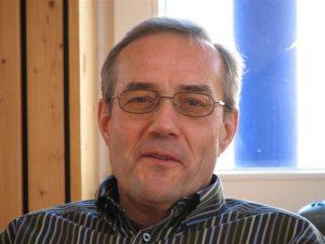 Martin <b>Karl Wagner</b> - Martin-Karl_Wagner_P-D2O0B-P_S-300_I-QWFWR-I