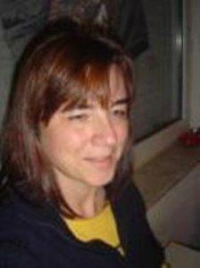 Martina Otto Info Zur Person Mit Bilder News Amp Links