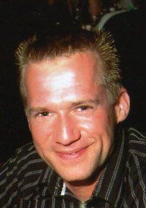 <b>Matthias Weise</b> - Matthias_Weise_P-20PLM-P_S-211_I-LOKC-I