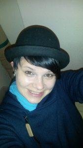 <b>Melanie Wenzel</b> - Melanie_Wenzel_P-FE1BQ-P_S-169_I-15X65E-I