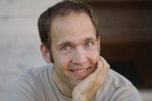 <b>Michael Engelke</b> - Michael_Engelke_P-45YD1-P_S-301_I-YTKLK-I