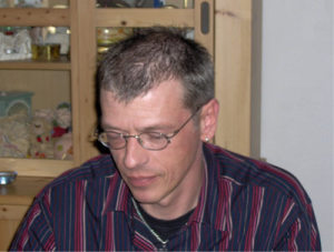 <b>Michael Meiners</b> - Michael_Meiners_P-B0U5S-P_S-300_I-O11HX-I