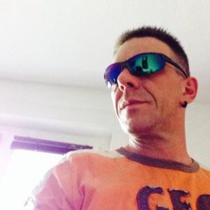 Michael Zeiß - Michael_Zeiss_P-LTXY4-P_S-225_I-16C2R5-I