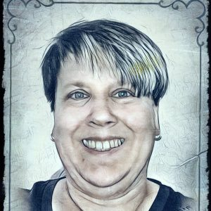 Michaela Poppen (Michaela Weerts) - Emden (Berufsbildende