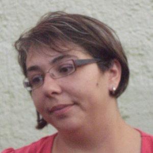 <b>Nicole Adam</b> - Nicole_Adam_P-GNIQC-P_S-225_I-10UXK0-I