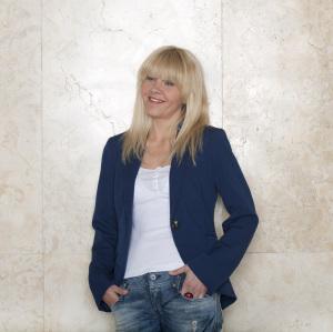 Nicole Rautenberger