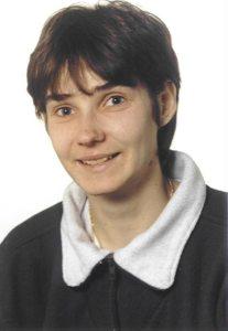 Nicole Waldmann Hamburg B Nningstedt Berufliche Schule