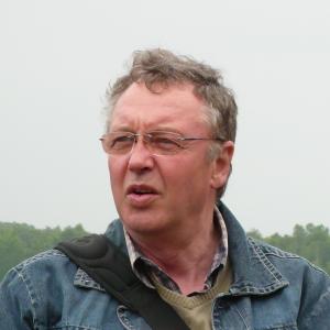 Norbert Kopper