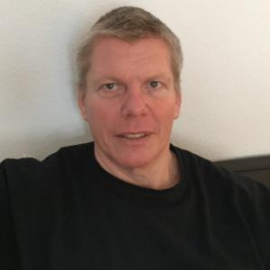 Olaf Sander
