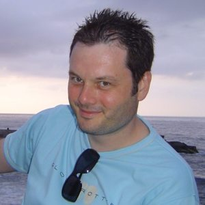 Christophe Clement - Wikipedia, the free encyclopedia
