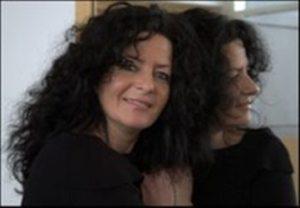 quality products good preview of Patricia Aigner | Personensuche - Kontakt, Bilder, Profile ...