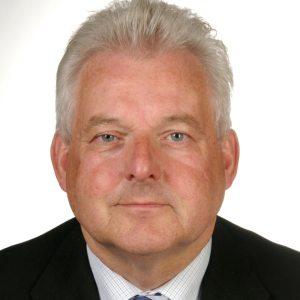 Peter Jäger - Peter_Jaeger_P-DEL0E-P_S-200_I-11N8FA-I