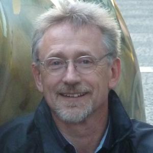 <b>Peter Korte</b> - Peter_Korte_P-LNNHG-P_S-300_I-161BCG-I