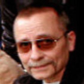 <b>Peter Schleifer</b> - Peter_Schleifer_P-NK8V-P_S-282_I-16CMTU-I