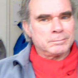 Peter Theissen