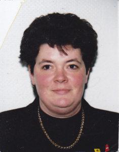 <b>Petra Körner</b> - Petra_Koerner_P-ELU7U-P_S-235_I-V3WA7-I