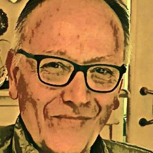 Rainer Thiemann rainer thiemann mülheim an der ruhr ghs an der bruchstrasse