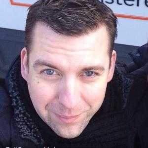 Ralf Böhnke