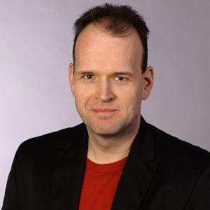 Ralf Brinkmann
