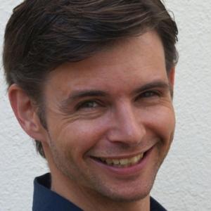 Ralph Erdenberger