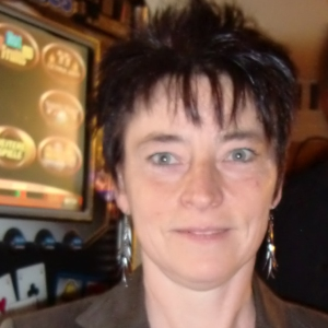 Ramona Duge geb.Fischer - Ramona_Duge-geb_Fischer_P-M227N-P_S-160_I-1730GU-I