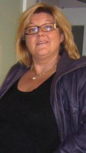<b>Ramona Fischer</b> - Ramona_Fischer_P-1IJ75-P_S-170_I-105SHO-I