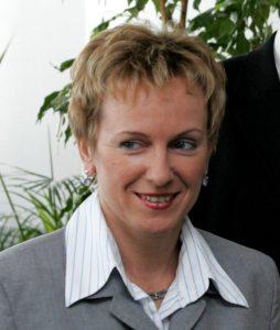 Regina Christa Dr. Fischer - Regina-Christa_Dr_-Fischer_P-583JO-P_S-254_I-29EDP-I