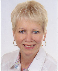 Ingrid Reschke