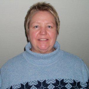 <b>Rita Lorenz</b>-Petersen - Rita_Lorenz-Petersen_P-EHF02-P_S-300_I-16CP29-I