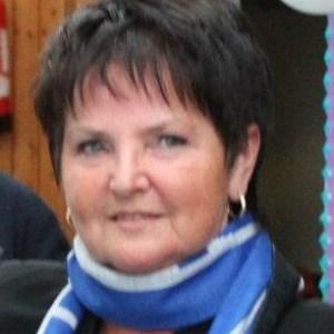 <b>Rita Schulz</b> - Rita_Schulz_P-AAUTT-P_S-141_I-17PJNC-I