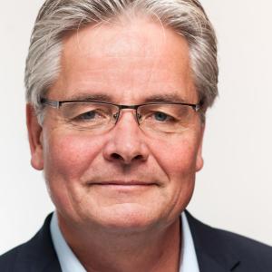 Rolf Lemcke