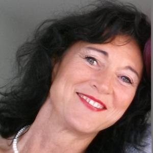 Ute Meisenheimer picture 28